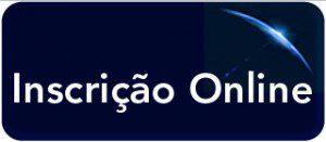 Inscricao Online