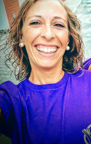 Rita Barroso (1)