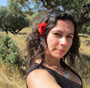 Zita Coelho