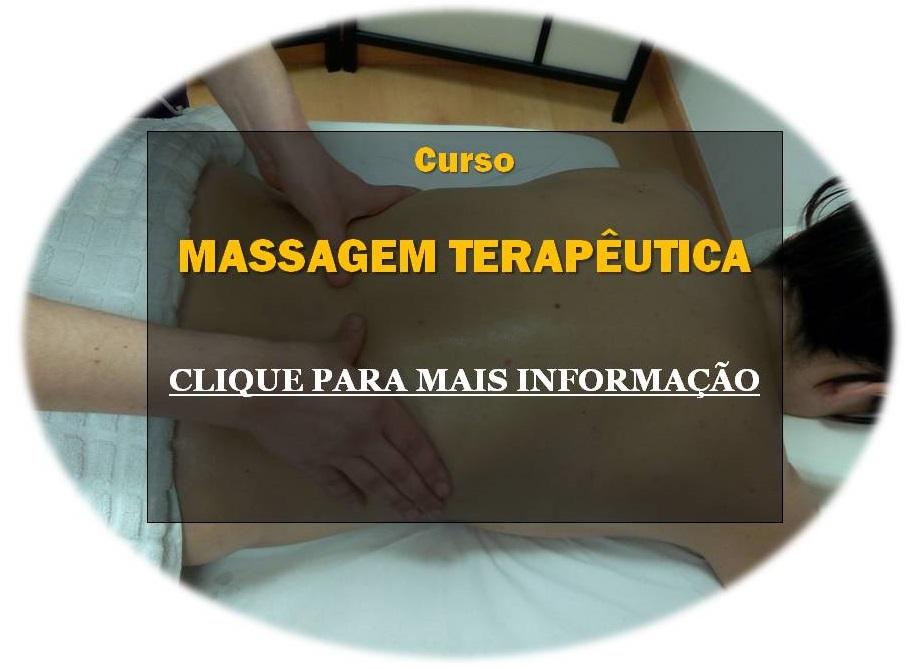 Curso Massagem Terapêutica (1)