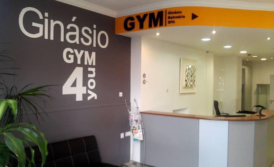 Gym4you (1)