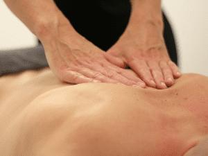 Curso Massagem (Online)